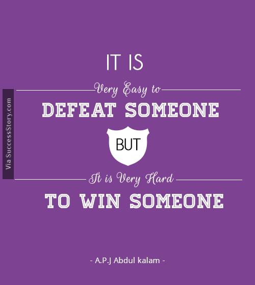 abdul kalam quotes (7)