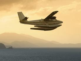 seaplane-fly