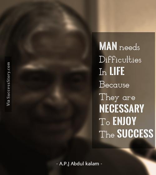 abdul kalam quotes (1)