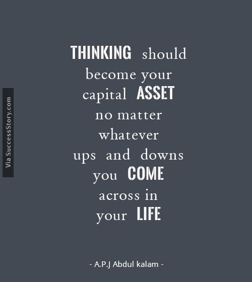 abdul kalam quotes (2)