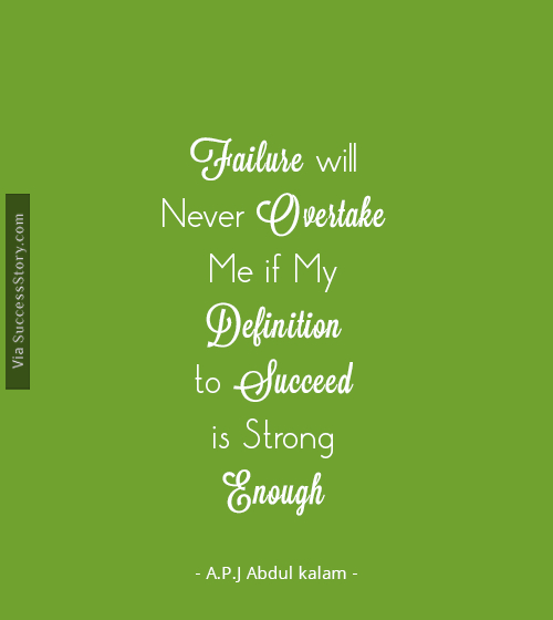 abdul kalam quotes (3)
