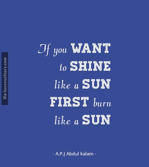 abdul kalam quotes (4)