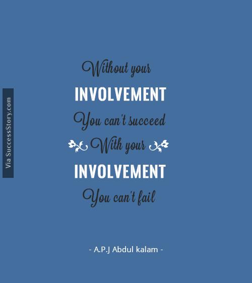 abdul kalam quotes (8)