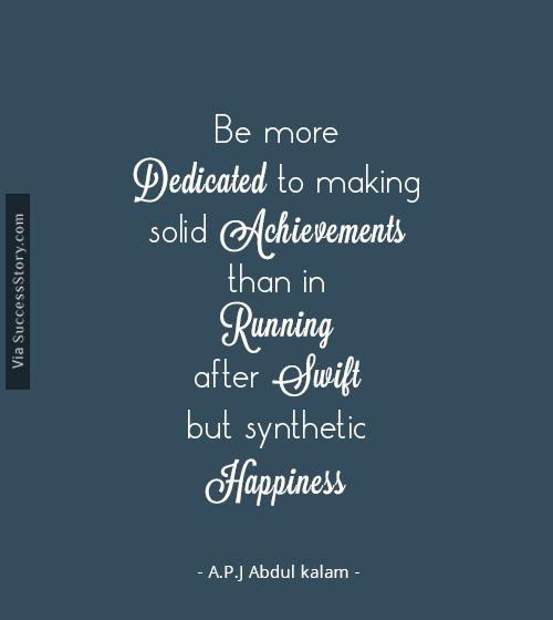 abdul kalam quotes (9)