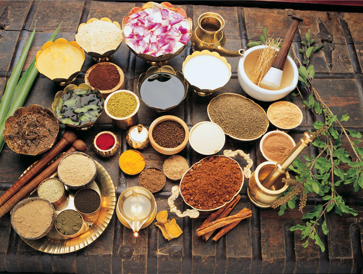 ayurvedic-treatment