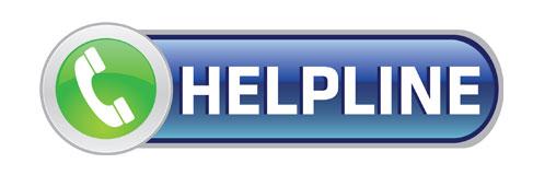 helpline-nubers