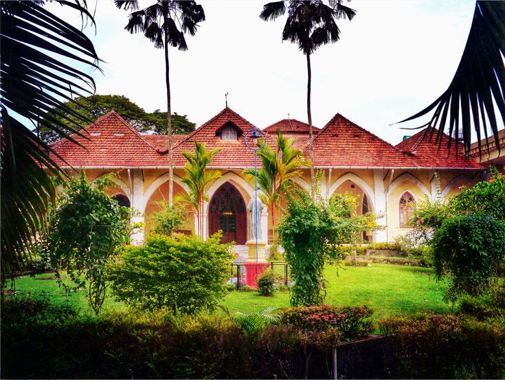 indo-portuguese-museum