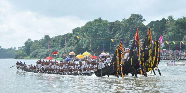 kallada-boat-race