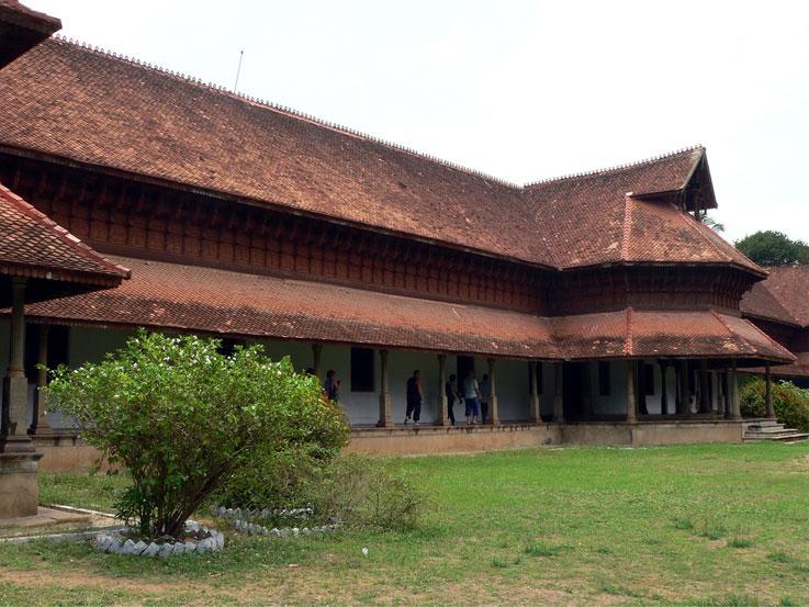 kuthiramalika-museum