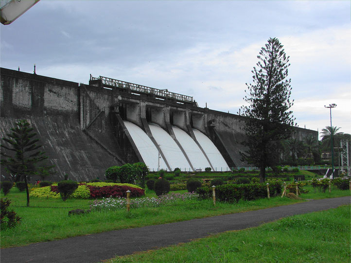 malampuzha-dam