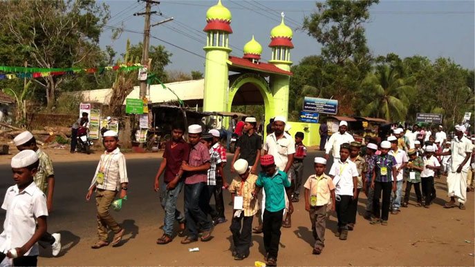 masjid-festival