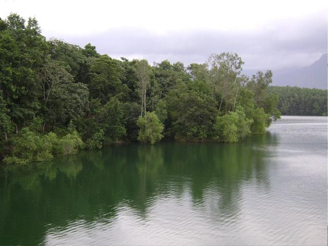 peppara-sanctuary