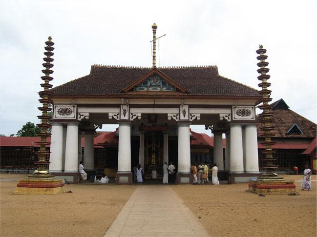 pilgrim-centers