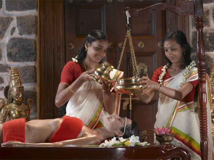 principles-of-ayurveda