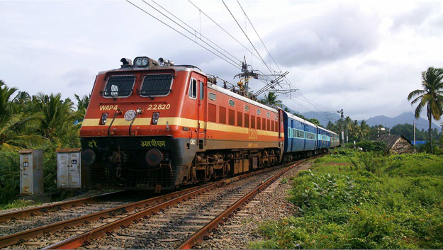 railway-police
