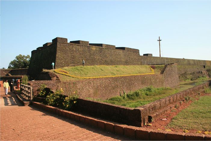 saint-angelo-fort