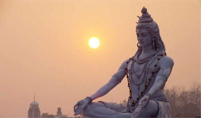sivarathri