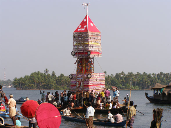 temple-festivals2