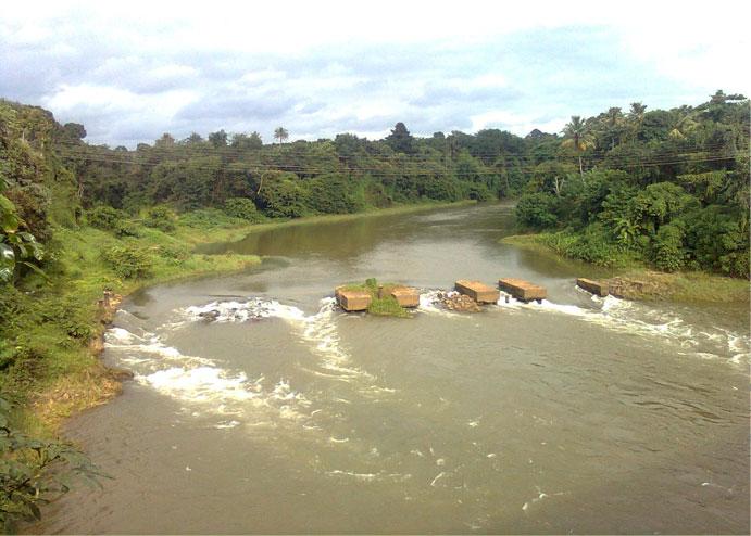 kallada-river