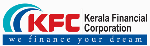 kerala-financial-corporation