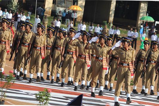 kerala-police-battalion