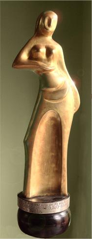 kerala-state-film-award