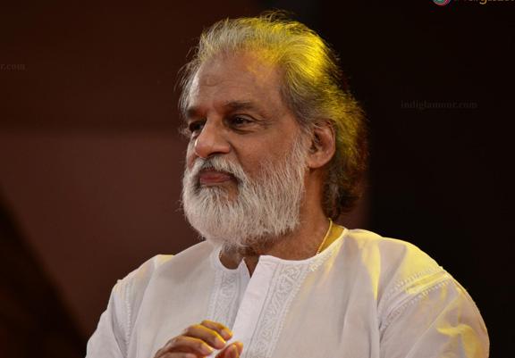 malayalam-film-history3
