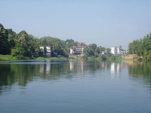 muvattupuzha-river