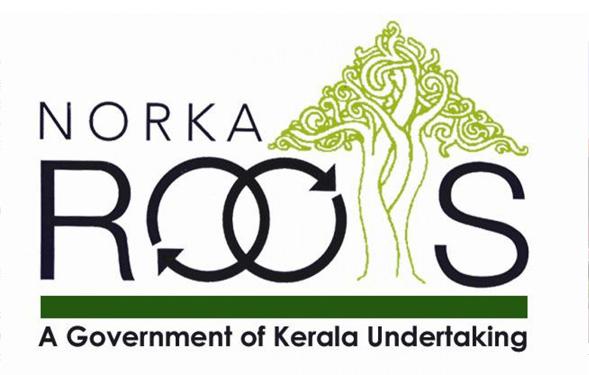 norka-roots