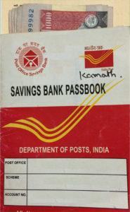 postal-financial