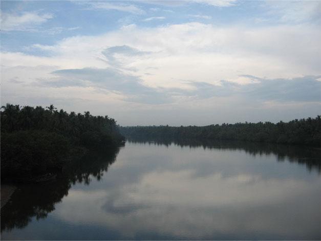 perumba-river