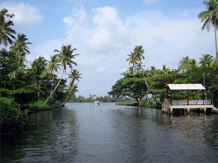 punnamada-lake