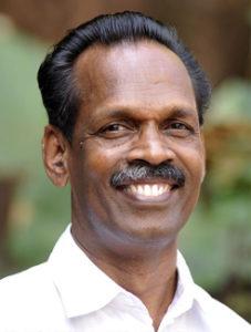 t-p-ramakrishnan