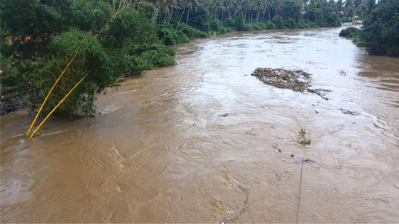 vamanapuram-river