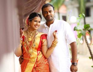 Hindu kerala girls for dating