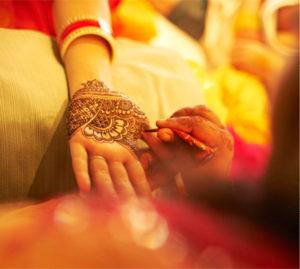 mehendi-marriage2