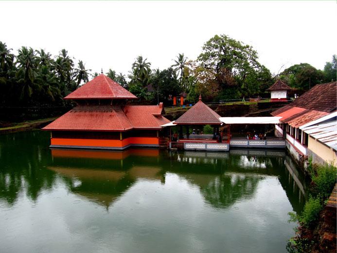 ananthapura-temple