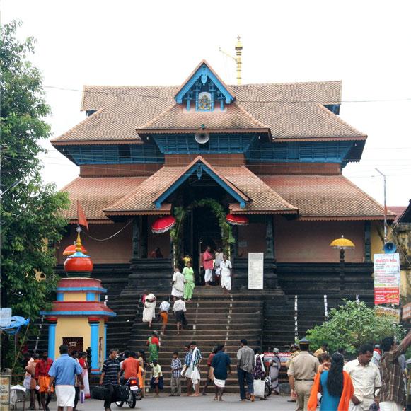 aranmula-temple