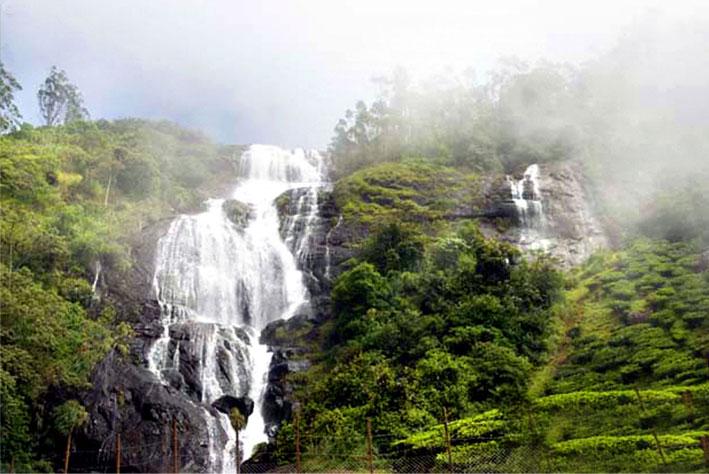 attukal-waterfalls