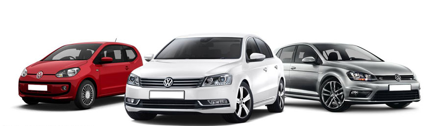 Best Rates For Car Rental In Orlando Automobile Financial