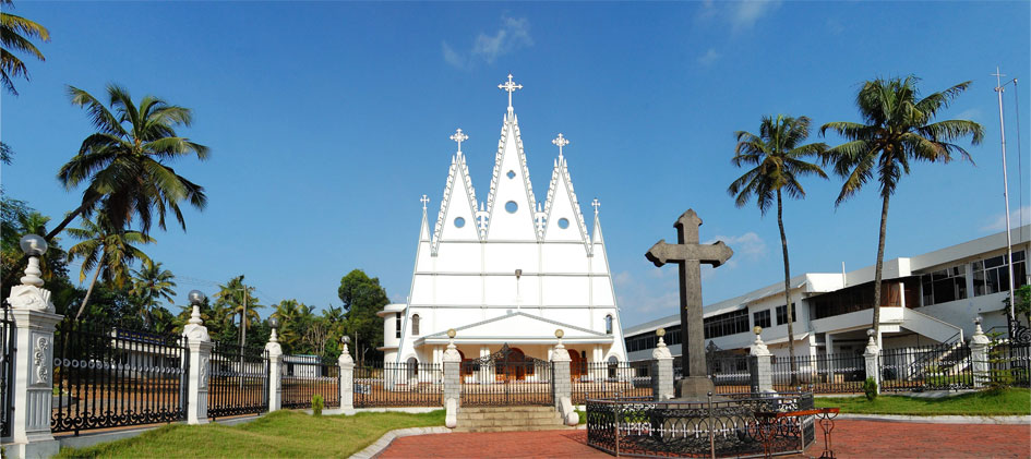 christian-pilgrimage