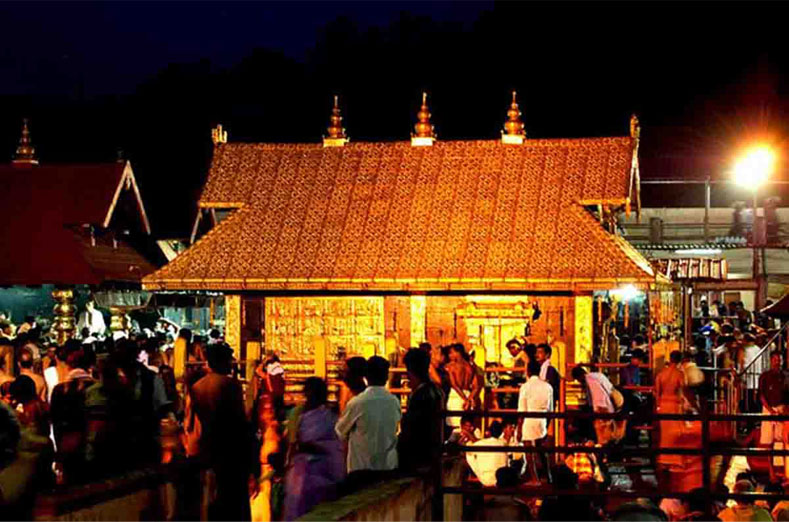 hindu-pilgrimage