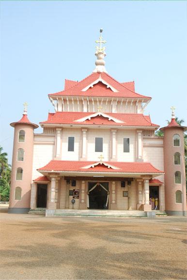 holy-cross-shrine
