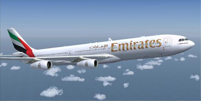 international-airlines