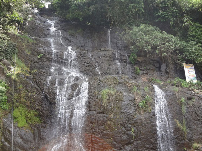 kesari-waterfalls