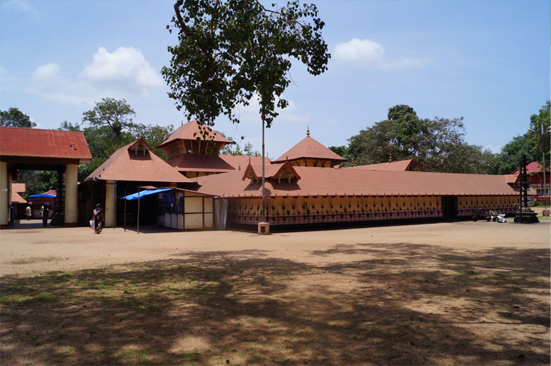 kodungallur-bhagavathy-temple