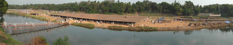 maramon-convention2