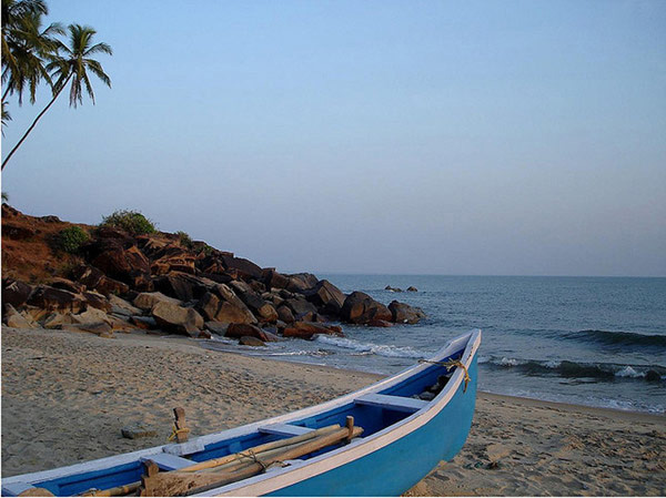 moppila-beach