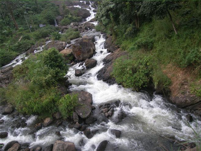 power-house-waterfalls