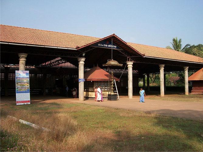 rajarajeshwara-temple